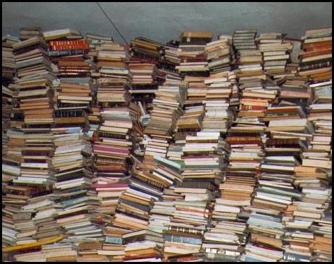 Bookcity