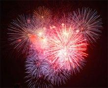 fuochi-artificio-roma