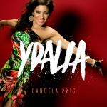 Ydalia