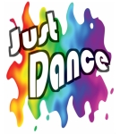 Just Dance a Spotorno