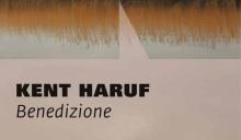 benedizione_kent-haruf-e1442385280340