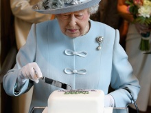 regina-elisabetta-torta