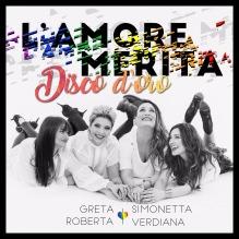 cover-disco-doro