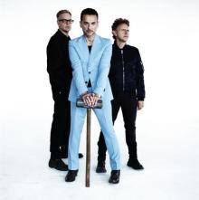 Depeche Mode, arriva il loro ultimo album