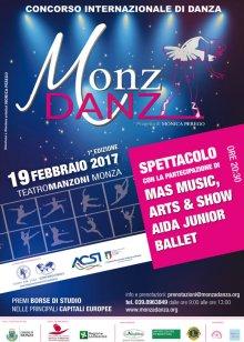 monza_danza_mail